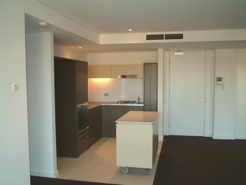 Student Accommodation, Macquarie Street | Global Pacific | Development Australia