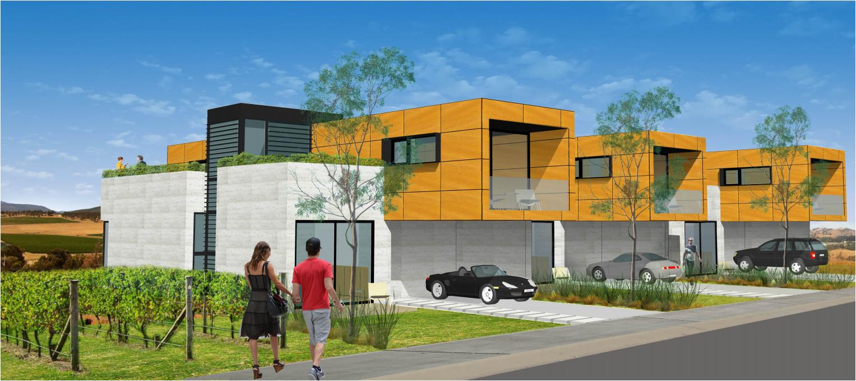 Hilton Yarra Valley | Global Pacific | Construction Project Management Australia