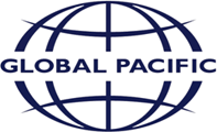 Global Pacific | Construction projects Australia