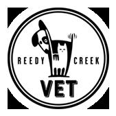 Reedy creek vet
