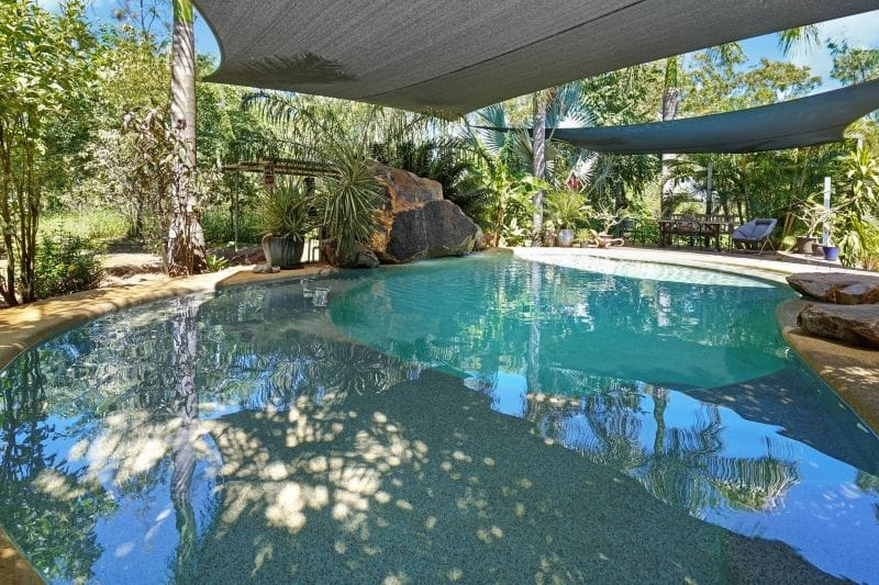 House for sale in darwin, australia, best real estate agents