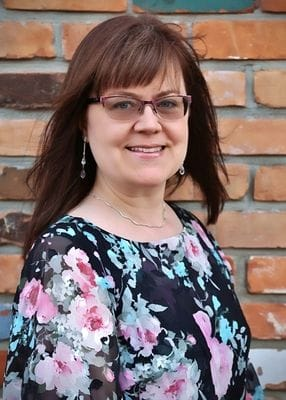 Velocity Injury Law Laura Pearce
