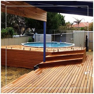 Carpenter in Lonsdale | Adelaide builder