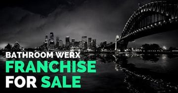 Franchise for Sale Brisbane, Perth, Adelaide, Gold Coast, Hobart