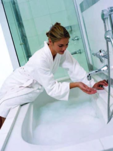 的一天在浴室Werx加盟商的生活|万博manbetx注册万博manbetxapp浴室装修专营澳大利亚