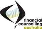 FCA Media Release Job Seeker