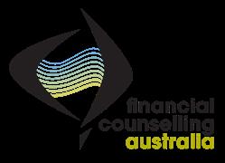 Financial counsellors label increase to JobSeeker nowhere near enough