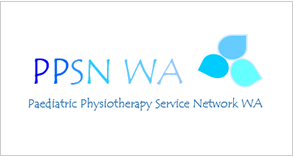 PPSN W Medicare APA NDIS    Step By Step Physiotherapy For Children
