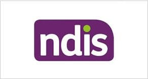 NDIS    Step By Step Physiotherapy For Children