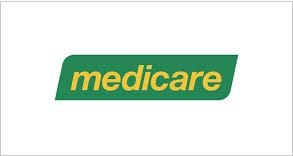 Medicare APA NDIS    Step By Step Physiotherapy For Children