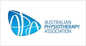 APA NDIS    Step By Step Physiotherapy For Children