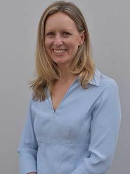Belinda Kotze