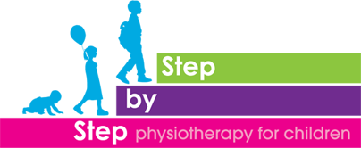 Step by step Physiotherapy