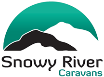 Snowy River Caravans