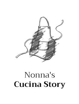 Nonna's Cucina Story