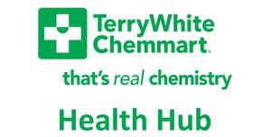 Terry White - Health Hub