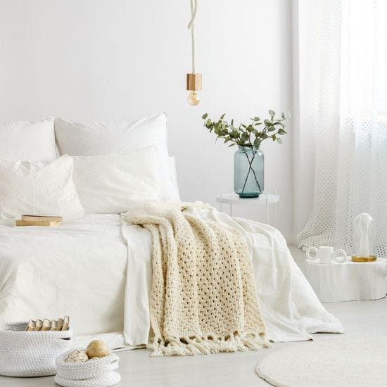 Is it time to invest in an Organic Mattress?