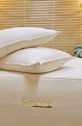 Spring Pillow Bundle