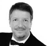 Ralf Muller - Viotel