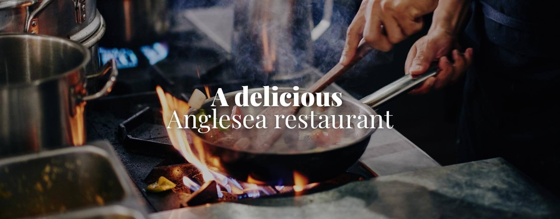 Rose Chinese Restaurant Anglesea