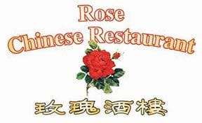 Rose chinese Restaurant