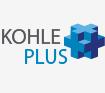 Kohle Plus