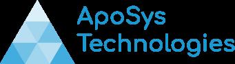 ApoSys Technologies
