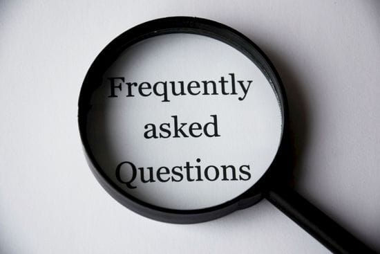 FAQs About Executors