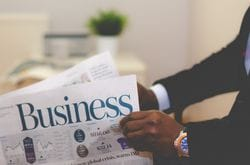 Selling a Business? 7 Things You Need