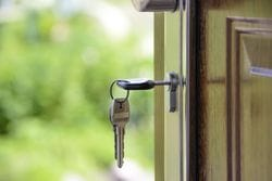 What Is Conveyancing Anyway?