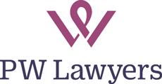 PW Lawyers