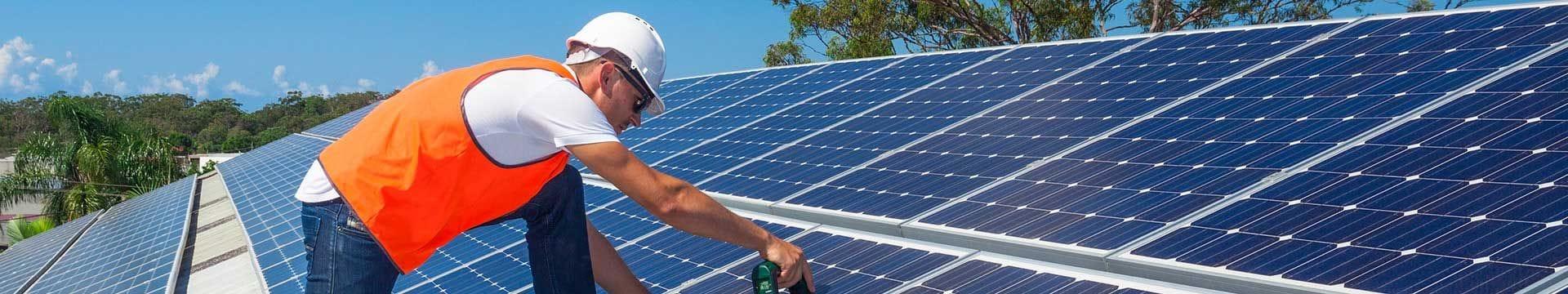 I Am Solar - Residential Solar Specialist QLD NSW