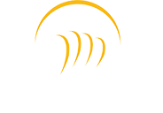 Midstate Employment Inc