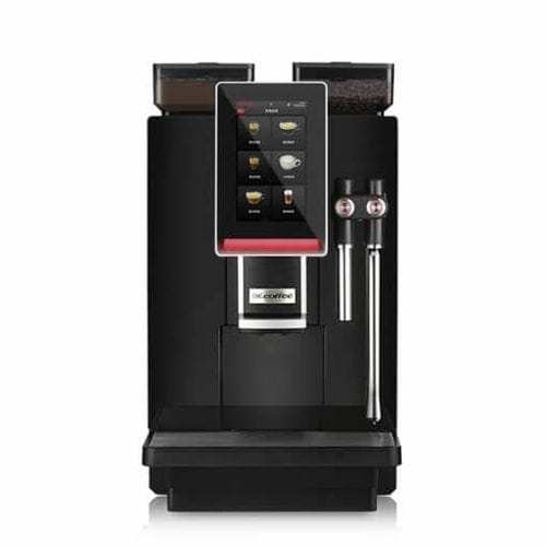 DR COFFEE MINIBAR S & S2