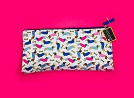 Got It Covered | Pencil Cases