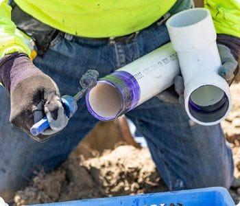 Domestic Home Plumbing Sydney