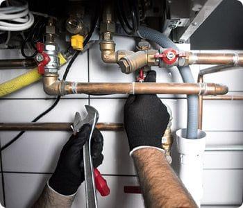 Strata Maintenance Plumbing Services Sydney