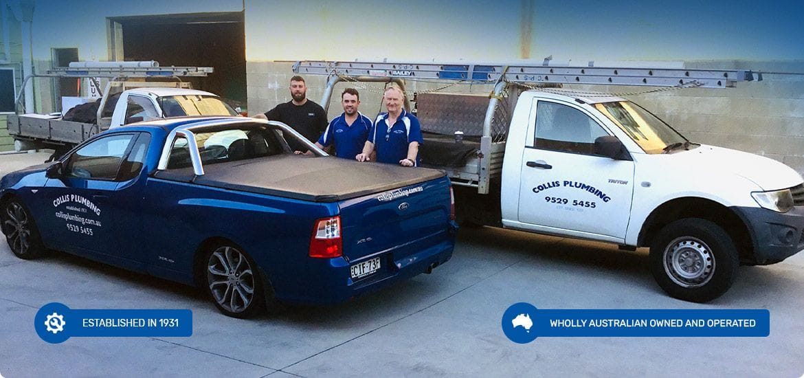 Domestic, commercial and strata maintenance St. George, Sutherland Shire, Sydney Eastern Suburbs