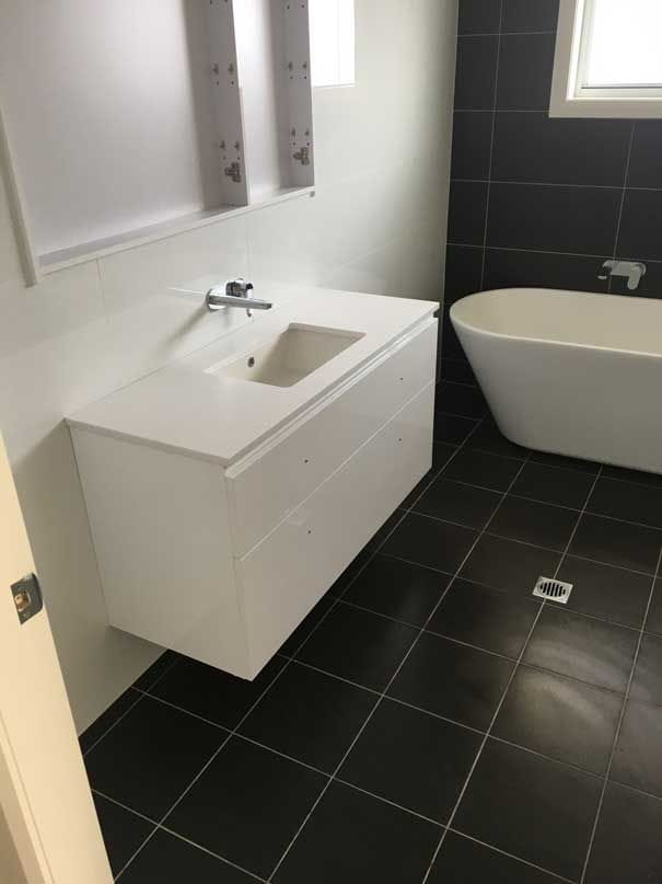 New Builds and Renovations Kempsey