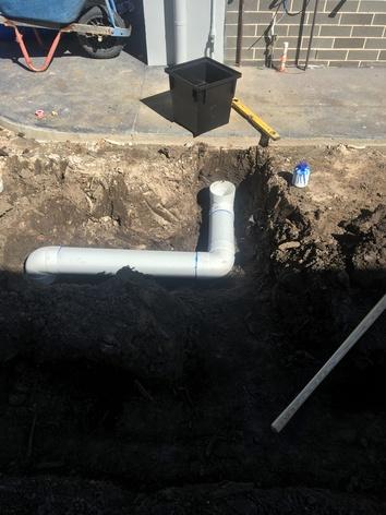 Domestic and Maintenance Plumbing Kempsey