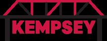 Kempsey Plumbing