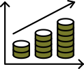 Accounting for your self managed superannuation fund on the Gold Coast
