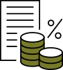Preparing an annual income tax return on the Gold Coast