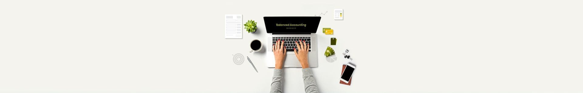 Business start up accounting on the Gold Coast