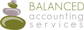 Balanced Accounting Services | Mobile Chartered Accounting Gold Coast QLD