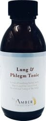 Lung & Phlegm Tonic