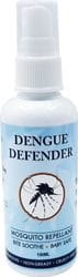 Dengue Defender