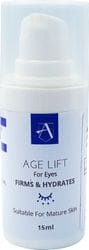 Age Lift for Eyes