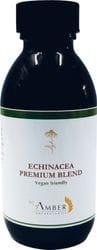 Echinacea Premium Blend Tonic