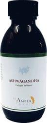 Ashwagandha Tonic